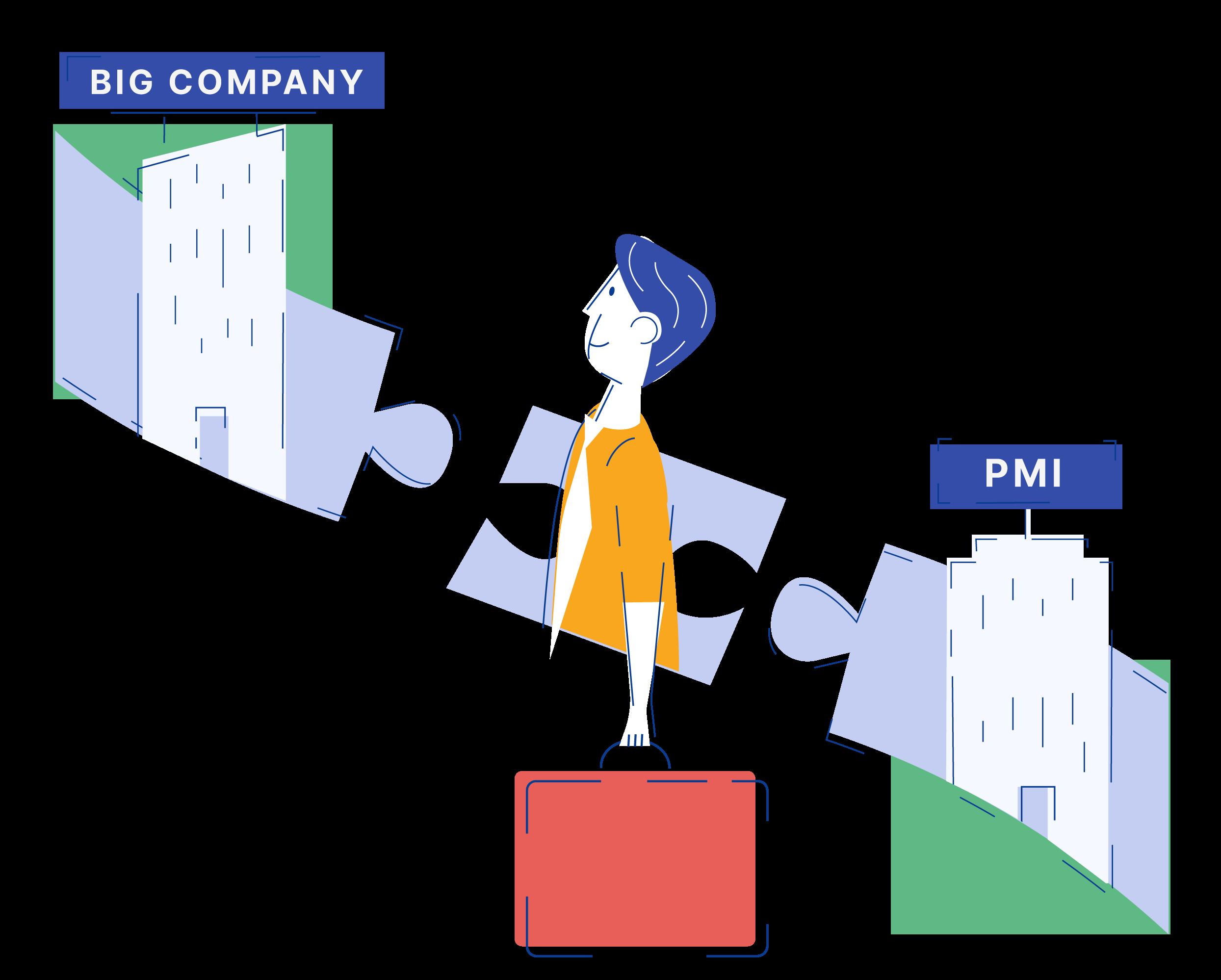 Soluzioni cloud per la tua azienda di Consulenza