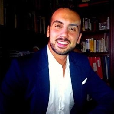 Riccardo Filini Native Digital