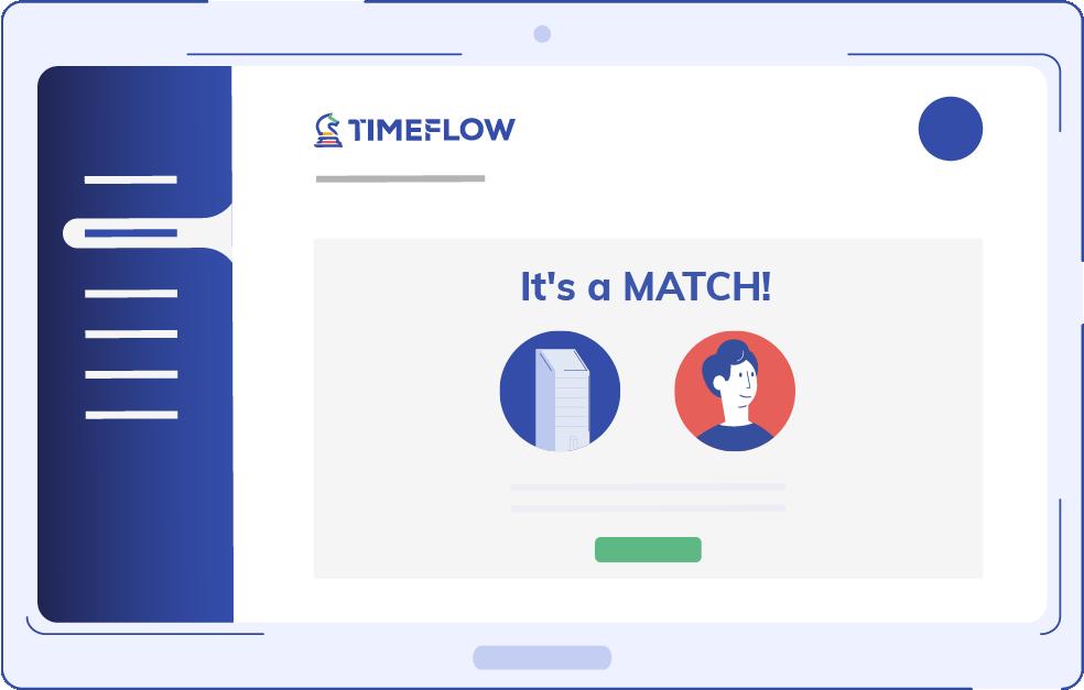 ict marketplace match tra domanda e offerta